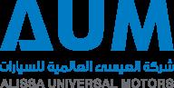 Alissa Universal Motors
