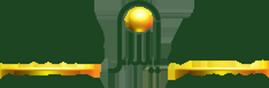 Al Yusr Installment company